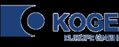 KOGE Europe GmbH